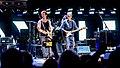 Eric Clapton - Royal Albert Hall - Wednesday 24th May 2017 EricClaptonRAH240517-18 (34823542942).jpg