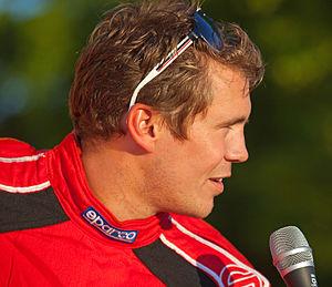 Erik Stark 2012.jpg