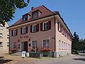 Eriskirch-Alte-Schule.jpg