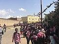 Eritrea hammasen.jpg