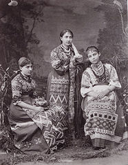 Ermakov. Three women.jpg