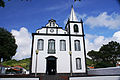 Ermida de Santo António do Monte, fachada, Candelária, concelho da Madalena do Pico, ilha do Pico, Açores, Portugal.JPG