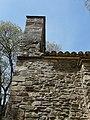Ermita de Sant Medir - P1180358.jpg
