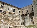 Ermita de la Mare de Déu dels Àngels de Sant Mateu 29.JPG