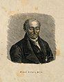 Ernst Ludwig Heim. Wood engraving. Wellcome V0002652.jpg