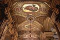 Escalera Opéra Garnier 09.JPG