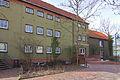 Escher Musenmöhl in Eschede IMG 5493.jpg