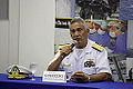 "Escola Naval realiza ""Media Day"" com as novas aspirantes (13610231355).jpg"