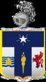 Escudo de Armas del Colegio Portugal.png
