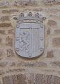 Escudo de los Ponce de León - Castillo de Luna - Rota.jpg