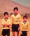 Escuela de Fútbol Luis A. Cuello S..jpg