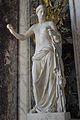 Escultura. Galería de los espejos. Versalles. 02.JPG