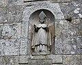 Escultura na igrexa de Fruíme.jpg