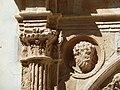 Església Parroquial de l'Assumpció, Vinaròs-34.JPG