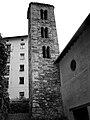 Església de Sant Julià i Sant Germà de Lòria - 1.jpg