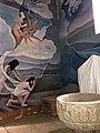 Església parroquial de la Mare de Déu dels Àngels (Llívia) 3.jpg