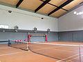 Esino Lario - sport hall 02.jpg