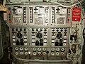 Espadon-pilotage.JPG