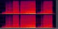 Espectro 2.png