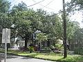 Esplanade Ave FQ Sept O9 Houses E.JPG
