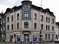 Essen-Kray, Heinrich-Sense-Weg 25.jpg