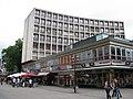 Essen (15138063528).jpg