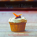 Essential Eating Sprouted Baking Cover.jpg