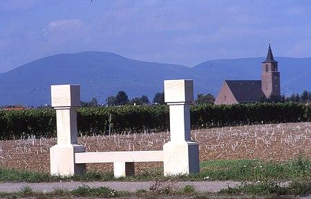 Essingen_Napoleonsbank_2001