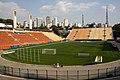 Estádio do Pacaembu, Sao Paulo 2017 009.jpg
