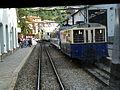 Estació de Vila de Ribes P1020851.JPG