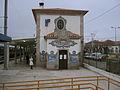 Estación de Vilar Formoso.jpg