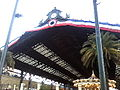 Estacion Central.jpg