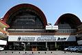 Estacion de Madrid Chamartin - 2013-07-15 - Ruben Vique.jpg