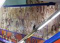 Estacion de Reyes Catolicos-mural-Sanse2.jpg