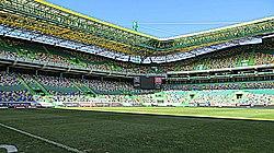 Estadio Alvalade XXI - panoramio (3).jpg