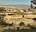 Estadio Deportivo Sra. Margarita Astiazarán en CETYS Universidad Campus Tijuana.jpg