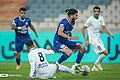Esteghlal FC vs Machine Sazi FC, 25 November 2020 - 15.jpg
