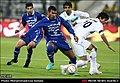 Esteghlal FC vs Paykan FC, 22 November 2012 - 5.jpg