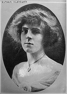 Esther Cleveland (LOC).jpg