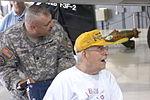 Estranged Family Reconnects As Veterans DVIDS74506.jpg