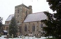 Etchingham Church in snow.jpg