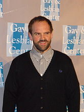 Ethan Suplee at GLAAD Media Awards.jpg