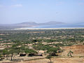 Ethiopian Landscape (183458291).jpg