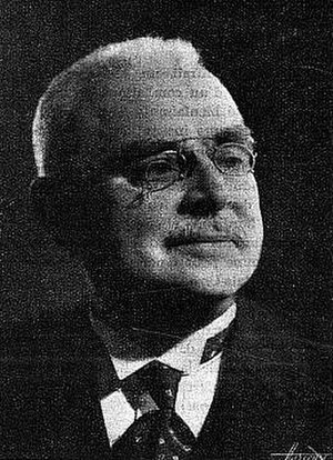 Eugène Apert - Eugène Apert