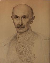 Eugène Beyens II.jpg