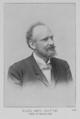 Eugen Miroslav Rutte 1903.png