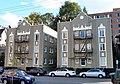 Eugene Apartments 2 - Portland Oregon.jpg