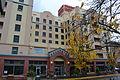Eugene Hotel (Eugene, Oregon).jpg
