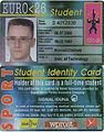 Euro26-card.jpg