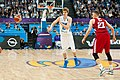 EuroBasket 2017 Finland vs Poland 62.jpg